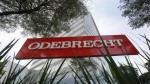 Minjus niega vinculación de procuradora para el caso Odebrecht con investigados