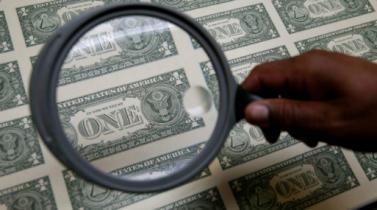 Tipo de cambio sube marginalmente, bancos absorben oferta de dólares de empresas e inversores