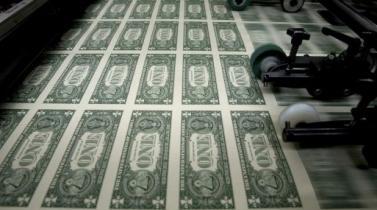 Quiéranlo o no, el dólar reacciona a lo que hace y dice Trump