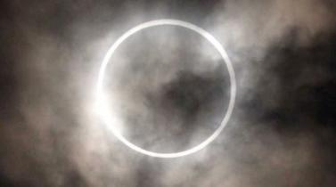 ¿Qué determina las caídas bursátiles? Atención con los eclipses
