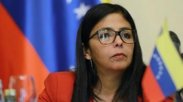 Ilegítima Asamblea Constituyente asume competencias del Parlamento opositor en Venezuela