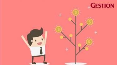 Cinco trucos para lograr un ahorro constante