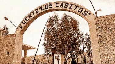 Caso Cabitos: Cárcel a dos militares por desapariciones en Perú