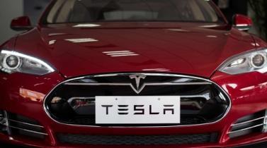 Teslas del mundo, una bendición para el aluminio y el cobre