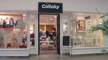 Colloky proyecta aumentar sus ventas en 24% en agosto por Día del Niño