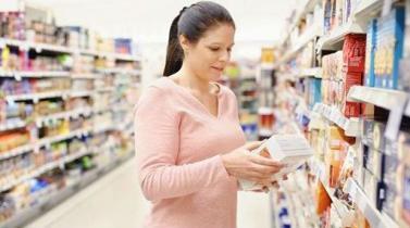 SNI: Para el Ministerio de Salud los alimentos son más graves que los licores