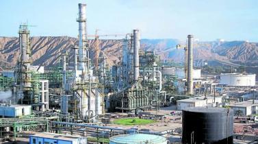 Poder Judicial definirá en setiembre demanda contra Petroperú por Refinería de Talara