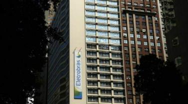 Brasil venderá el control de Eletrobras en la privatización más audaz hasta ahora