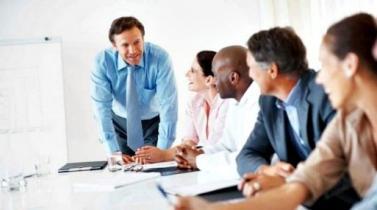 Cambios y nombramientos de ejecutivos