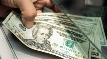 BCR reducirá tasa de encaje en moneda extranjera