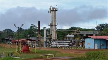 <b>Lote 192.</b> Nativos amazónicos piden que se les consulte antes de nuevo contrato