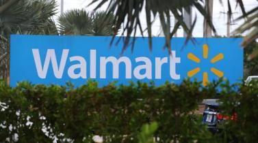 <b>Walmart y Google.</b> Se unen contra Amazon en comercio electrónico