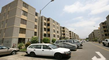 ¿Cuántas viviendas se espera construir este año?