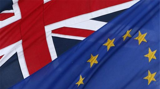 UE se impacienta con el Reino Unido por lentitud del Brexit