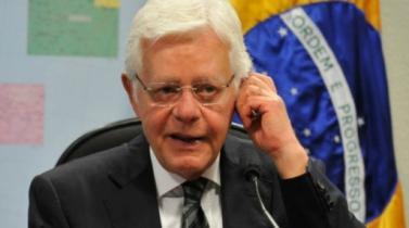 Ejecutivo brasileño suma 57 bienes para paquete de privatizaciones