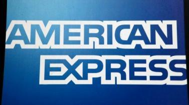 American Express discriminó a puertorriqueños