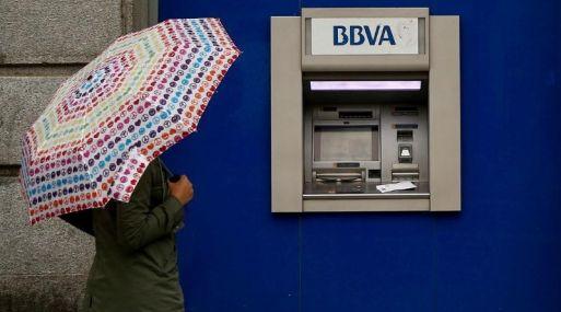 BBVA confirma intención de Scotiabank de comprar su filial en Chile