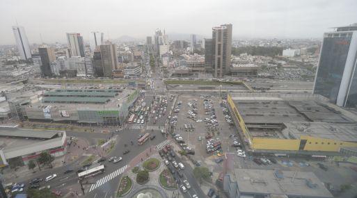 La Ley de repatriación de capitales permitiría que al Perú ingresen US$ 5,000 millones. (Foto: USI).