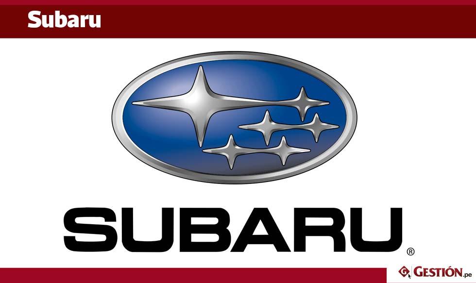 SUNARP, Asociación Automotriz del Perú, fotos