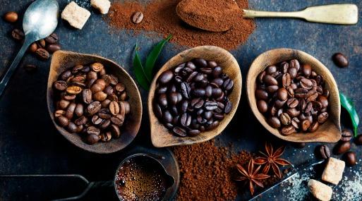 Las pérdidas más importantes de producción de café están previstas en Nicaragua, Honduras y Venezuela.