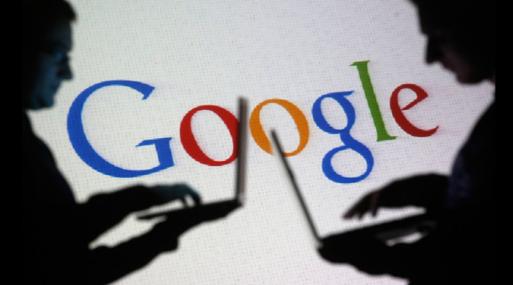 Google recurre ante la justicia europea la multa de 2.420 millones impuesta por Bruselas