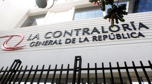 De acuerdo al Servicio de Atención de Denuncias de la Contraloría, el mayor número de denuncias ciudadanas se registra en Lima, donde se concentra un 29.29% de las denuncias. (Foto: USI)
