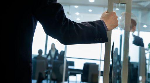 Alrededor del 45% de las compañías en Estados Unidos revela el género de los directores.