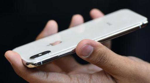 Cuándo salen a la venta el iPhone X y el iPhone 8