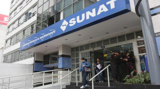Los ingresos tributarios del Gobierno Central, sin descontar devoluciones, ascendieron a S/ 8,748 millones en agosto, según la Sunat.