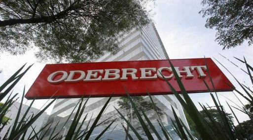 """""""Odebrecht planea seguir contribuyendo con el desarrollo de Argentina"""", dijo la constructora en un comunicado."""