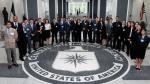 EE.UU., CIA, seguridad, 70 años CIA