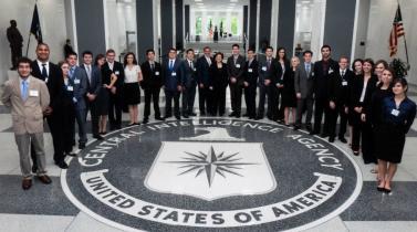 Los setenta años de la CIA y sus misiones ultrasecretas