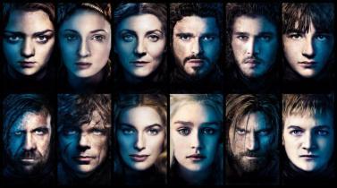 Emmy 2017: Conoce las 10 series más premiadas de la historia del premio a la excelencia televisiva