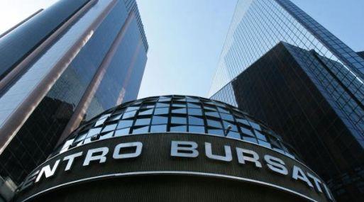 Cae peso mexicano tras sismo y Bolsa Mexicana cierra operaciones