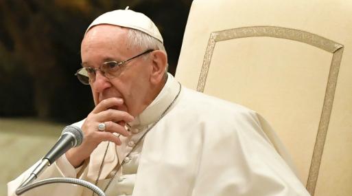 Costa Verde quedó descartada para misa del Papa Francisco