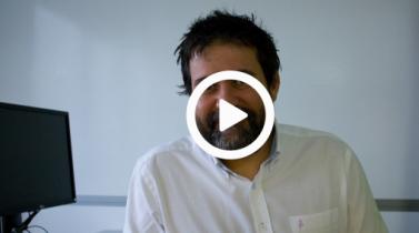 Lean Startup: ¿Cómo emprender un negocio en base a innovación continua?