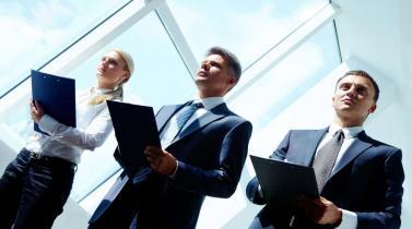 15 habilidades de un líder con inteligencia emocional (EQ)