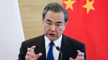 China advierte a Corea del Norte sobre los peligros de su programa nuclear